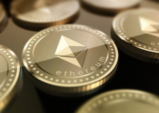 Ethereum on-chain transactions